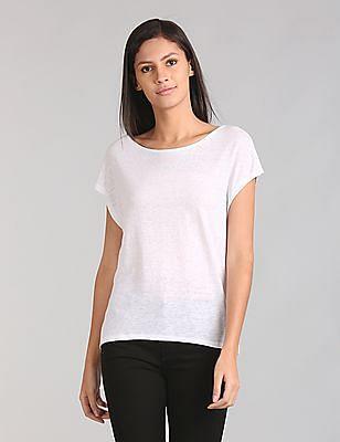 0dd48a8b4f Women Tops, Shirts and T Shirts - Buy Tops, Shirts, T Shirts for Women
