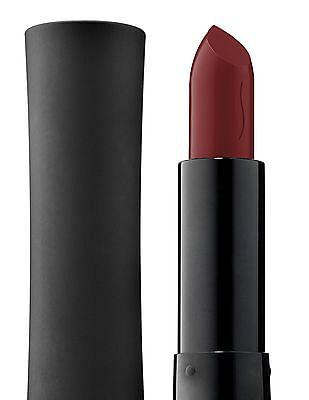 Sephora Collection Rouge Matte Lip Stick - M18 Losing Control