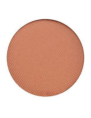 Klara Cosmetics PRO Palette - No. 1