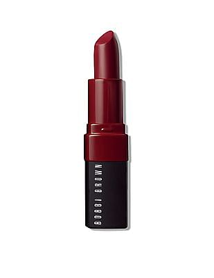 Bobbi Brown Crushed Lip Colour - Cherry
