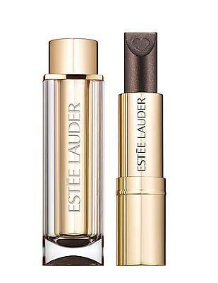 Estee Lauder Pure Colour Love Lip Stick - 170 Space Mink