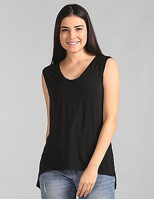 GAP Pure Body Modal Muscle Tank
