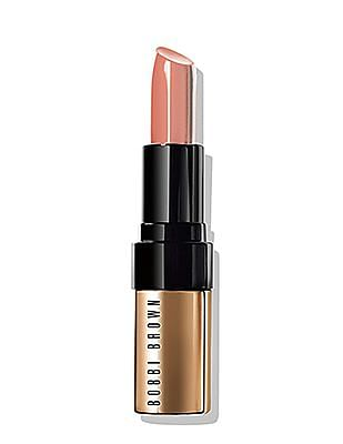 Bobbi Brown Luxe Lip Color - Bare Pink