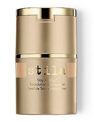 stila Stay All Day® Foundation & Concealer - Bare 1