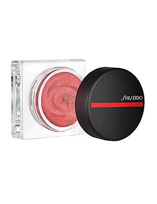 SHISEIDO Minimalist Whipped Powder Blush - 07 Setsuko