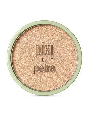 PIXI Glow-y Powder - Peach-y Glow