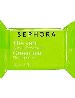 Sephora Collection Fizzing Cube