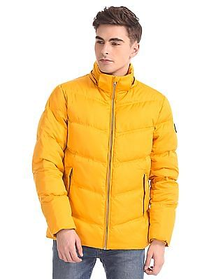 Gant Original The Alta Down Jacket