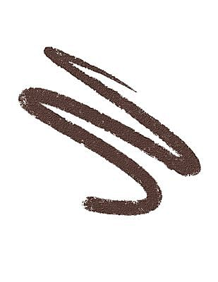 Benefit Cosmetics Badgal Bang 24hr Eye Pencil  - Brown