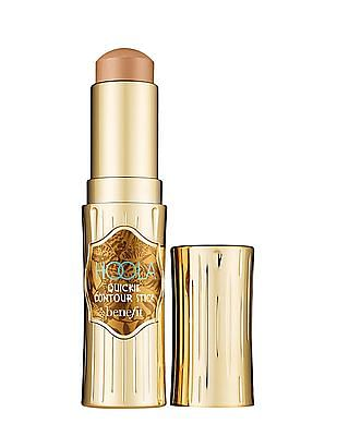 Benefit Cosmetics Hoola Quickie Cream To Powder Contour Stick - Beige