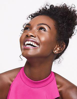 Benefit Cosmetics Hello Happy Soft Blur Foundation - 11