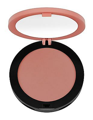 Sephora Collection Colorful Blush - 34 Perfect Match