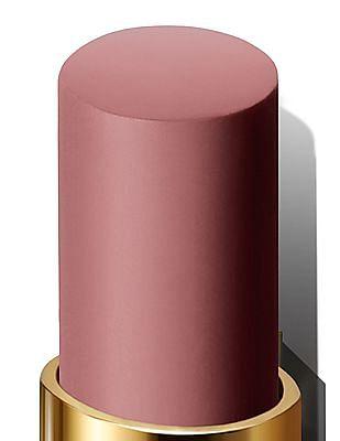 TOM FORD Lip Color Satin Matte - Preternat Ural