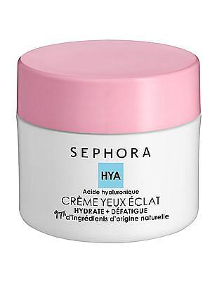 Sephora Collection Brightening Eye Cream