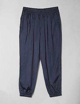 GAP Drapey Jogger Pants