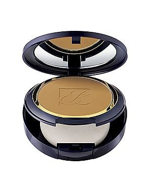 Estee Lauder Double Wear Stay In Place Powder With SPF - Tawny