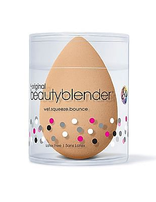 Beauty Blender Nude Beauty Blender