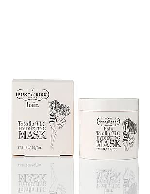PERCY & REED TLC Hydrating Mask