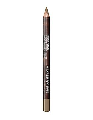 MAKE UP FOR EVER Brow Pencil - Blond