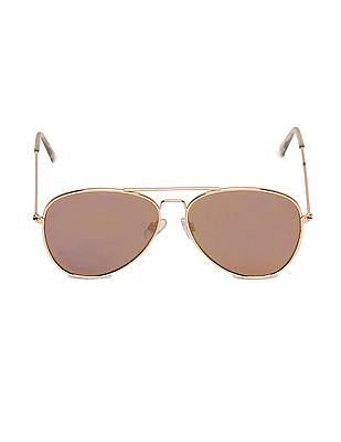 Aeropostale Mirror Sunglasses
