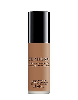 Sephora Collection 10Hr Wear Perfection Foundation - Pecan