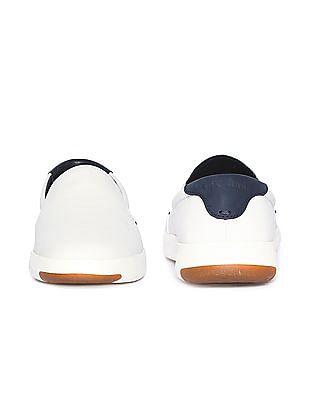 Cole Haan GrandPro Slip-On Sneakers
