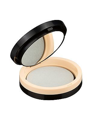 Sephora Collection Mineral Foundation Compact - D35