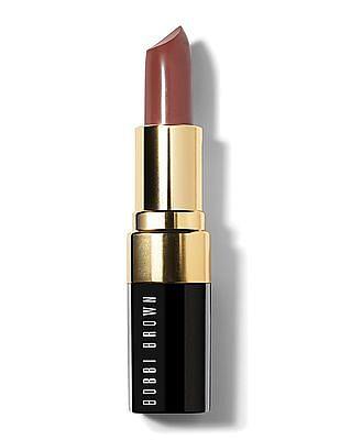 Bobbi Brown Lip Color - Blondie Pink