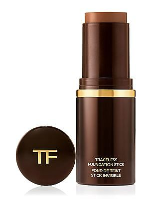 TOM FORD Traceless Foundation Stick - 10.0 Chestnut