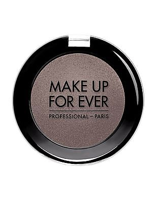MAKE UP FOR EVER Eye Shadow Refill - Gunmetal
