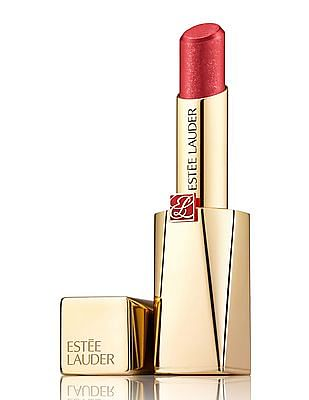 Estee Lauder Pure Color Desire Rouge Excess Lip Stick - Touch Me