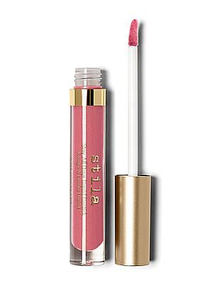 stila Stay All Day® Shimmer Liquid Lip Stick - Patina Shimmer