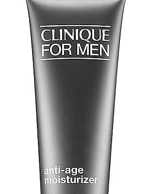 CLINIQUE Anti-Age Moisturizer