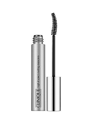e236181d6ee Buy Women Full Action Extreme Effect Mascara online at NNNOW.com
