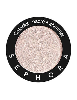 Sephora Collection Colorful Mono Eye Shadow - 257 No Place Like Home