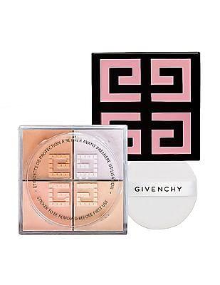 Givenchy Prisme Libre Loose Powder - 2 Taffetas Beige