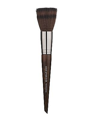 MAKE UP FOR EVER 122 Blending Powder Brush