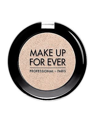 MAKE UP FOR EVER Eye Shadow Refill - Pink Ivory