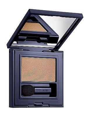 Estee Lauder Pure Colour Envy Defining Eye Shadow - Decadent Copper