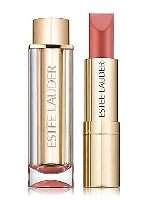 Estee Lauder Pure Color Love Lip Stick - Blaise Bluff