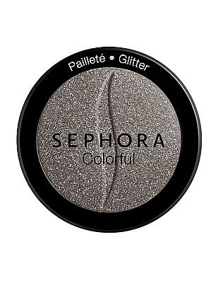 Sephora Collection Colorful Eye Shadow - Midnight Madness