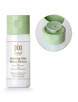 Pixi Skincare Hydrating Milky Makeup Remover