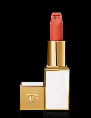 TOM FORD Lip Color Sheer - Sweet Spot