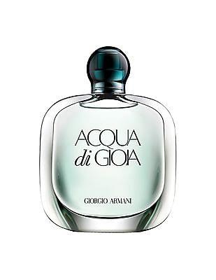 giorgio armani women's perfume