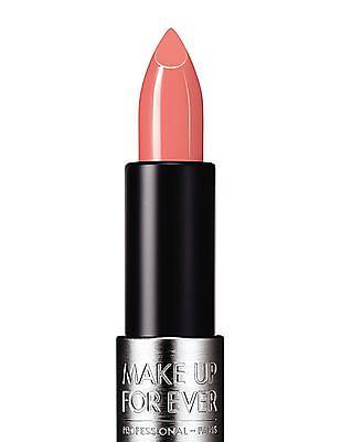 MAKE UP FOR EVER Artist Rouge Lip Stick - Beige Coral