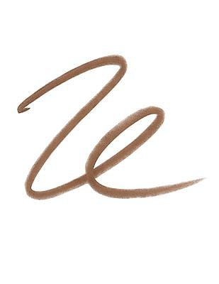 Benefit Cosmetics Precisely My Brow Pencil - Shade 3.75