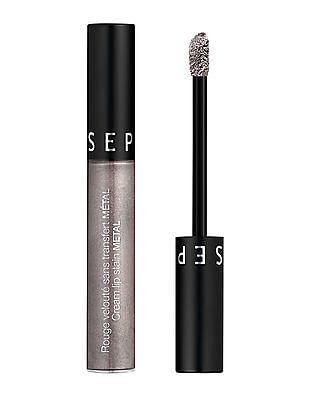 Sephora Collection Cream Lip Stain - 65 Silver Stars