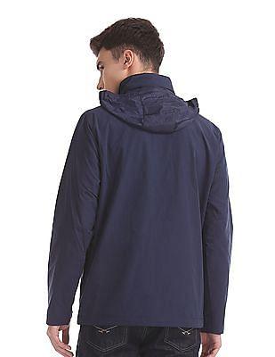 Gant The Shore Jacket