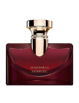 BVLGARI Splendida Magnolia Sensuel Women Eau De Parfum