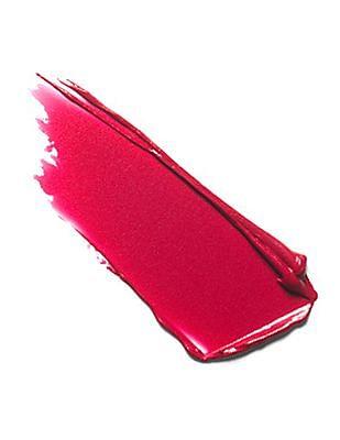 Estee Lauder Pure Color Love Lip Stick - Haute & Cold